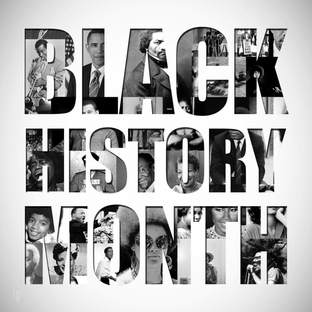 Celebrate+February+as+Black+History+Month