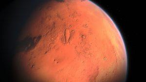 Conspiracy Corner Presents:  Did NASA Organize the Fraud of the Century?
