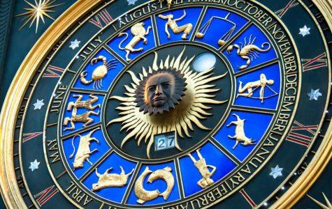 Horoscopes for May 2017