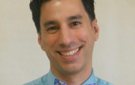 Robert M. LoAlbo