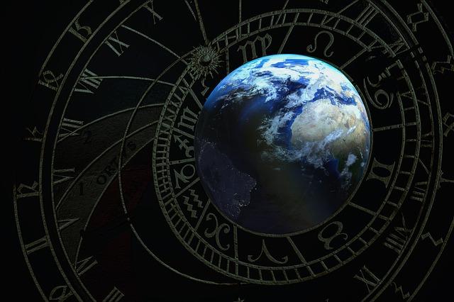 Horoscopes for December 2016