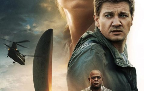 Our 10 Favorite Science Fiction Movies of all Time
