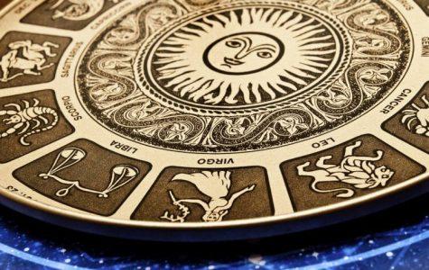 Horoscopes for February 2018