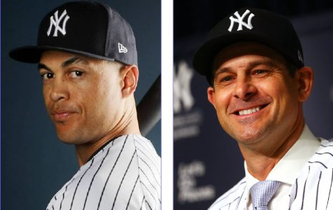 Yankees Season Predictions After Week 1: Boatloads of Injuries and Questionable Decisions