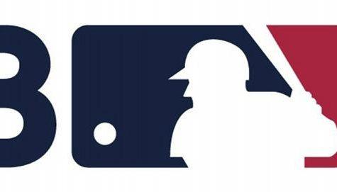 Take Me Out... MLB celebrates 150th Anniversary of Pro Baseball for the 2019 Season