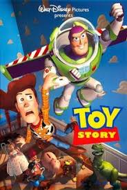 1.+Toy+Story+%28Disney%3A+Pixar%29+This+has+to+be+one+of+my+all-time+favorite+movies+ever.++It%E2%80%99s+about+a+bunch+of+toys+and+what+happens+when+we+aren%E2%80%99t+around.++They+come+alive%21++It+is+a+great+story+arc+of+the+two+main+characters+Sheriff+Woody+and+Buzz+Lightyear+who+are+both+trying+to+be+Andy%E2%80%99s+favorite+toy.++%28Although+Buzz+believes+that+he+is+real.%29++We+see+the+two+characters+start+off+as+enemies%2C+only+to+become+best+friends+when+all+things+are+said+and+done%2C+not+to+mention+when+they+are%2C+%E2%80%9Cfalling+with+style.%E2%80%9D+