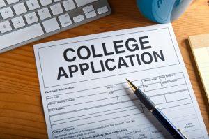 New Student-Run Coffeehouse? Check. Teaching Lifelong Skills? Absolutely!