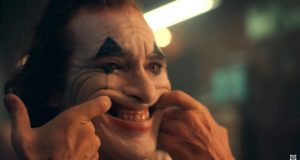 "Who's Laughing Now?  ""Joker"" Delivers On Its Own Terms"