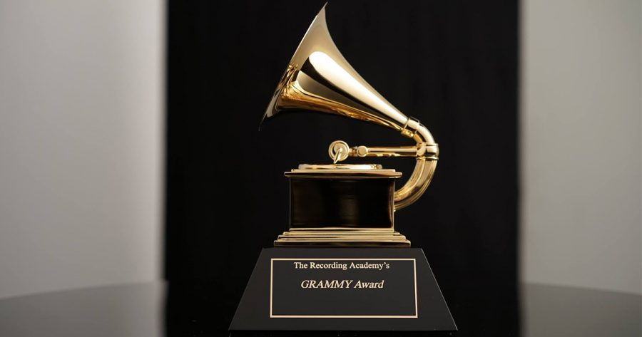 Deserving Grammy Artists?  Maybe Some of Them...