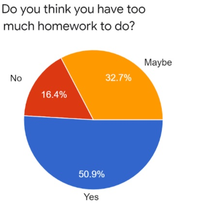 Too+Much+Homework