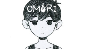 OMORI: My Personal Experience Through HEADSPACE