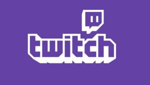 How Streaming  Defined Our  Senior Year: What Twitch is and How to Tap Into the Zeitgeist