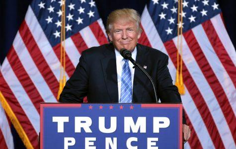 Living in Trump America – Con: Think Before You Speak