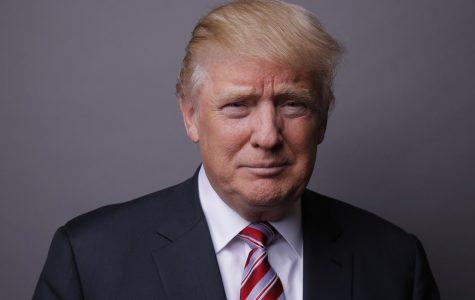 Living in Trump America – Pro: Saving the American Dream
