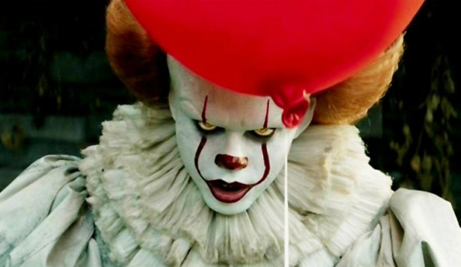"""It"" Brings Character, Humor, and Scares this Season"