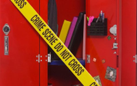 Preventing Violence in Our Schools: A Nation Divided