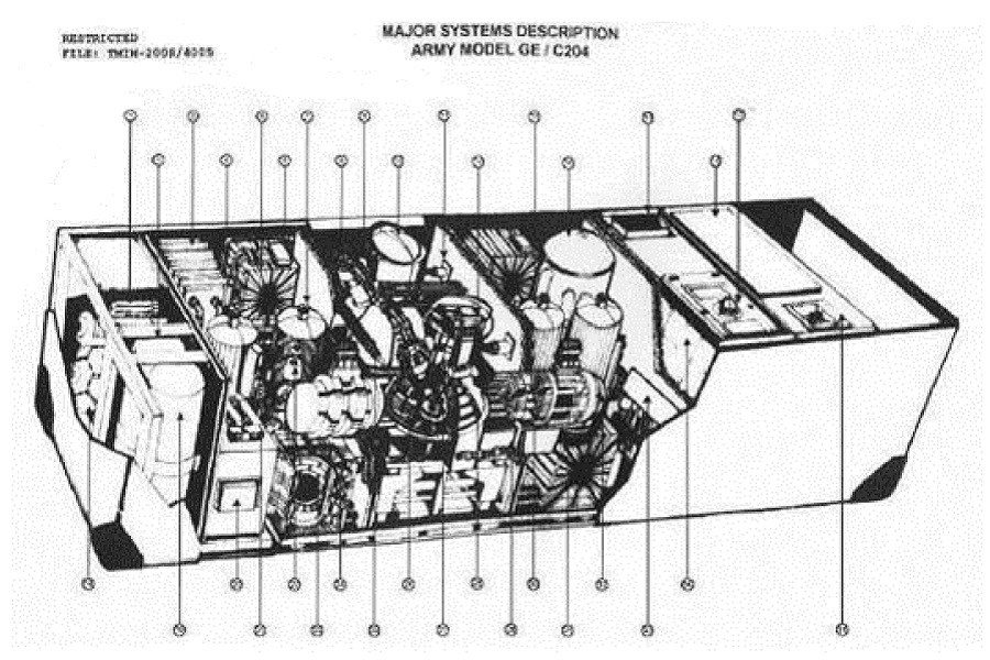 Schematic+of+TItor%E2%80%99s+purported+Time+Machine