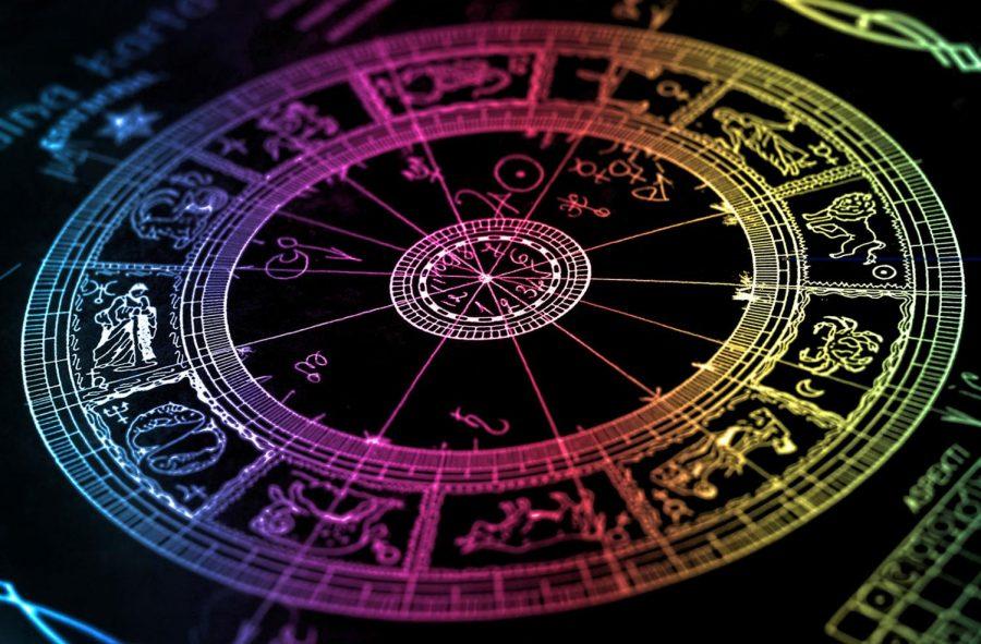 Horoscopes for February 2019