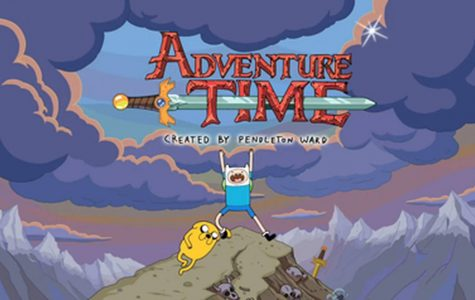 Adventure Time: Lamenting The End of an Era