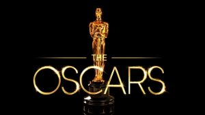 Enter to Win Bear Facts' 1st Annual Oscar Contest!
