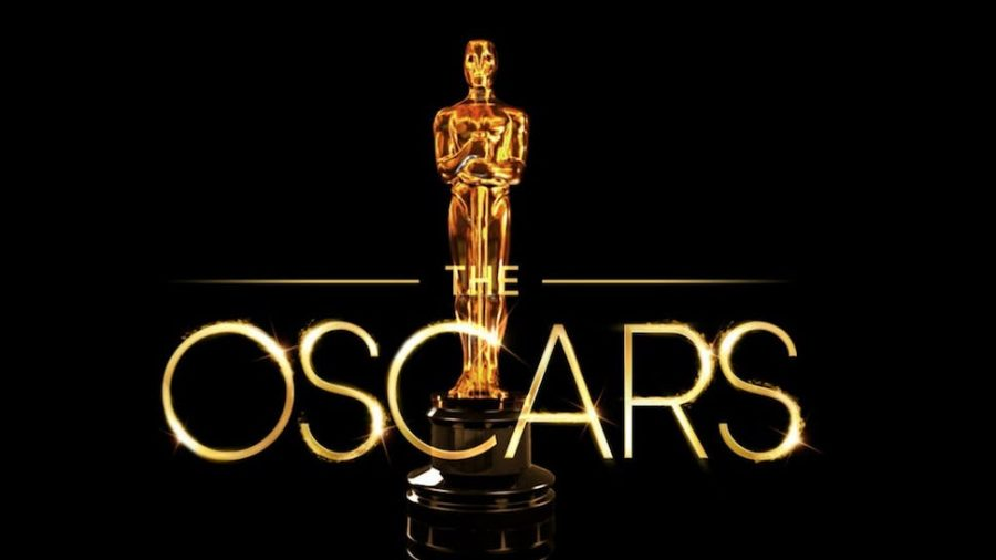 Enter+to+Win+Bear+Facts%27+1st+Annual+Oscar+Contest%21