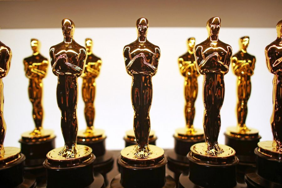 Academy+Awards+Analysis%3A+What+They+Got+Right%2C+Wrong%2C+and+Will+Do+at+the+Ceremony