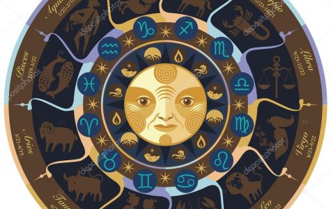 Horoscopes for May 2019