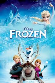 3.+Frozen+%28Disney%29+I%E2%80%99m+pretty+sure+most+of+us+are+still+singing+the+many+famous+songs+from+the+movie.++%E2%80%9CLet+it+Go%2C%E2%80%9D+%E2%80%9CIn+Summer%2C%E2%80%9D+and+%E2%80%9CFor+the+First+Time+in+Forever%E2%80%9D+are+just+a+few+of+those+tunes.++This+fairytale+is+unlike+many+others%3B+it+isn%E2%80%99t+about+true+love+featuring+a+prince+and+a+princess.++It+is+about+the+love+between+two+sisters%2C+and+how+one+of+the+sisters%2C+Elsa%2C+deals+with+her+powers%2C+as+well+as+how+she+learns+to+let+go+of+the+past.++And+with+the+sequel+coming+out+in+November%2C+I%E2%80%99m+pretty+sure+many+people+can%E2%80%99t+wait+to+find+out+where+our+lovable+band+of+characters%E2%80%99+next+adventure+will+take+them.