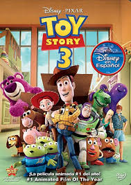 7.+Toy+Story+3+%28D%3A+Pixar%29++If+this+movie+didn%E2%80%99t+leave+you+in+tears+back+in+2010%2C+then+we+must+have+seen+something+different.++A+grown-up+Andy+is+seen+going+off+to+college+and+realizing+he+doesn%E2%80%99t+need+his+toys+any+more.++Woody%2C+Buzz%2C+and+the+rest+of+the+crew+are+then+sent+to+Sunnyside+Daycare%2C+a+place+perceived+to+be+happy+and+fun.++But+little+to+their+knowledge%2C+Sunnyside+is+a+corrupt%2C+vial+place+run+by+Lotso%2C+the+strawberry-scented+teddy+bear.++The+memorable+ending+teaches+that+growing+up+is+a+part+of+life+and+that+children+need+to+let+go+even+when+it%E2%80%99s+hard.