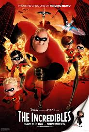 4.+The+Incredibles+%28Disney%3A+Pixar%29+Much+like+a+Marvel+movie%2C+The+Incredibles+takes+us+into+the+world+of+Superheros%2C+but+it+puts+us+in+a+reality+where+people+believe+that+%E2%80%9Csuperheros+are+unsafe%2C+they+are+dangerous.%E2%80%9D++It+follows+Mr.+Incredible+and+his+family+on+their+journey+to+gain+back+superhero+rights.++Mr.+Incredible+goes+off+on+his+own+secret+missions+while+putting+his+life+on+the+line.++He+comes+to+face+his+old+super+fan+as+the+main+villain.++This+movie+unfolds+a+great+story+of+family%2C+superheroes%2C+and+what+happens+when+we+are+unable+to+protect+ourselves.