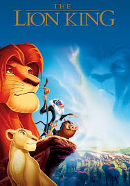 5.+The+Lion+King+%28Disney%29++An+all-time+classic.++The+music%3A+if+that+doesn%E2%80%99t+get+you+to+love+it%2C+then+the+story+arc+of+the+film+will.++From+fleeing+from+one%E2%80%99s+past%2C+to+making+new+friends%2C+to+learning+from+the+past%2C+and+finally%2C+to+rising+to+become+king.++Simba%E2%80%99s+journey+throughout+the+film+after+his+father+dies+%28%2ASpoiler+Alert%2A-+for+those+who+haven%E2%80%99t+seen+the+movie%29+is+one+that+will+be+a+memorable+aspect+and+theme+for+Disney+as+they+continue+to+make+movies.++And+always+remember%2C+%E2%80%9CHakuna+Matata%21%E2%80%9D+