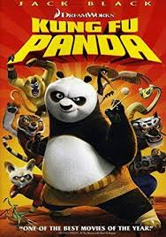 8.+Kung+Fu+Panda+%28Dreamworks%29++Great+story%2C+funny%2C+and+charming.++This+Dreamworks+film+follows+Po+the+panda+on+his+journey+from+a+noodle+chef%E2%80%99s+son+to+becoming+the+Dragon+Warrior.++Even+though+he+had+doubts+about+Master+Shifu%2C+and+the+furious+five%2C+Po+is+able+to+overcome+obstacles+and+prove+to+Master+Shifu+that+he+can+become+the+Dragon+Warrior.++The+movie+reminds+us+that+anyone+can+be+a+hero+as+Po+defies+all+challenges+to+become+the+dragon+warrior.++