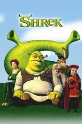 6.+Shrek+%28Dreamworks%29++Shrek+is+not+like+most+traditional+fairy+tales%2C+where+the+prince+slays+a+dragon+to+save+the+princess.++Our+hero+is+a+big%2C+fat%2C+smelly%2C+green+ogre+named+Shrek.++Unlike+most+knights+with+trusty+steeds+by+their+sides%2C+Shrek+has+the+fun+and+lovable%2C+but+slightly+annoying%2C+Donkey.++The+two+are+trusted+with+a+task+from+Lord+Farquaad+to+rescue+Princess+Fiona+%28princess+by+day%2C+ogre+by+night%29+from+the+Dragon%E2%80%99s+Keep%2C+with+Shrek+only+wanting+to+get+his+swamp+back.++Over+the+course+of+the+film%2C+we+see+the+trio+become+good+friends%2C+and+Shrek+begins+to+fall+for+Fiona.++There+is+an+inspiring+message+from+the+story%3A+be+who+are+and+that%E2%80%99s+the+best+%E2%80%9Cyou%E2%80%9D+possible.++And+yes%2C+even+an+ogre+can+find+true+love%2C+because+he+is+a+believer.+