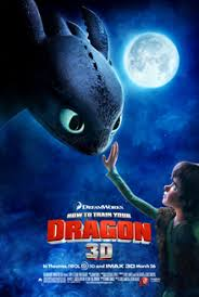 2.+How+to+Train+Your+Dragon+%28Dreamworks%29+A+charm+of+its+own.++I+love+this+movie+because+it+has+reality+in+it.++The+main+hero+of+the+story+is+not+your+typical+hero%3A+he+is+small%2C+not+very+muscular+and+has+no+bravery+whatsoever+when+it+comes+to+killing+dragons.++His+father+sees+him+as+an+embarrassment%2C+and+it+puts+our+main+character%E2%80%99s+back+against+the+wall.++Only+when+he+befriends+and+trains+a+dragon+does+our+character%2C+Hiccup%2C+believe+he+is+capable+of+doing+more+and+taps+into+his+bravery+to+save+the+Vikings+from+the+Queen+of+Dragons.++Hiccup+and+Toothless+change+the+way+the+people+of+Berk+think.+