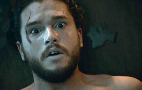 Game of Thrones: TV's Greatest Tragedy