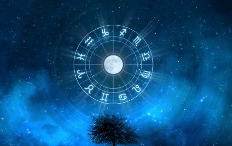 Horoscopes for November 2019
