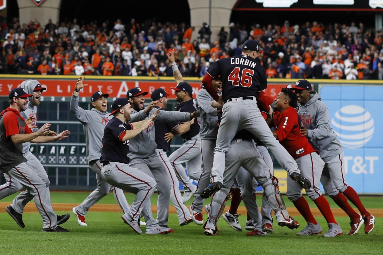 Photos courtesy Associated Press