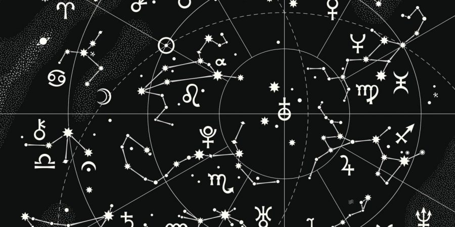 Horoscopes for March 2020