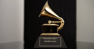 Deserving Grammy Artists?  Maybe Some of Them…