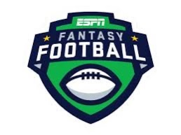 Fantasy Football: The Ins and Outs of Imaginary Fun