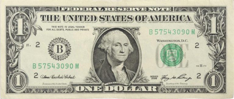 Classic Math - A Missing Dollar Issue