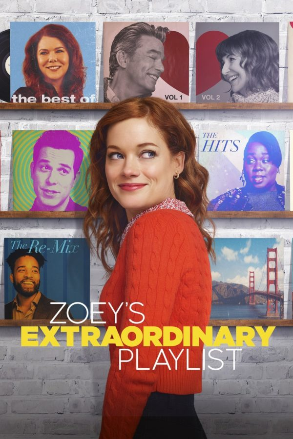 Heartwarming%2C+%22Zoey%22+is+Anything+But+Ordinary