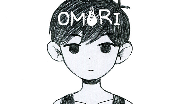 OMORI%3A+My+Personal+Experience+Through+HEADSPACE