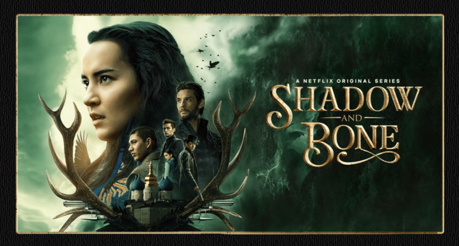 """TV Review - """"Shadow and Bone"""" Brings Chills and Diversity"""