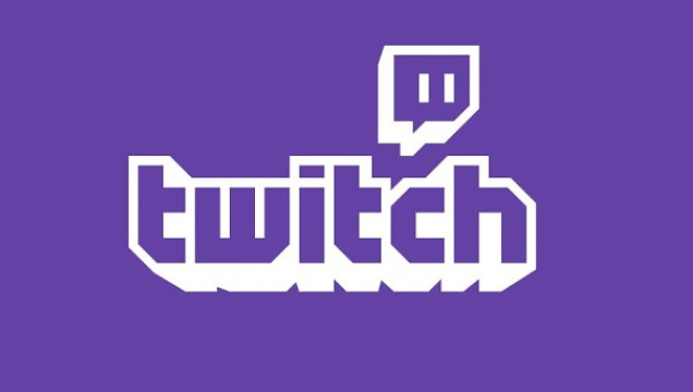 How+Streaming++Defined+Our++Senior+Year%3A+What+Twitch+is+and+How+to+Tap+Into+the+Zeitgeist